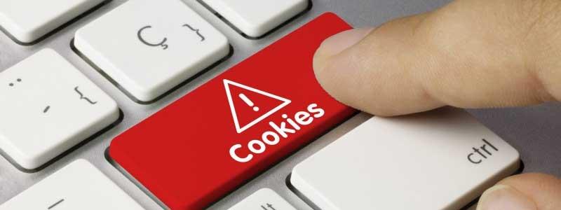 https://www.varsayilan.com/img/site/cookies.jpg